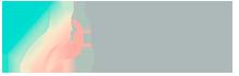 Rologa Medicina Estética Logo